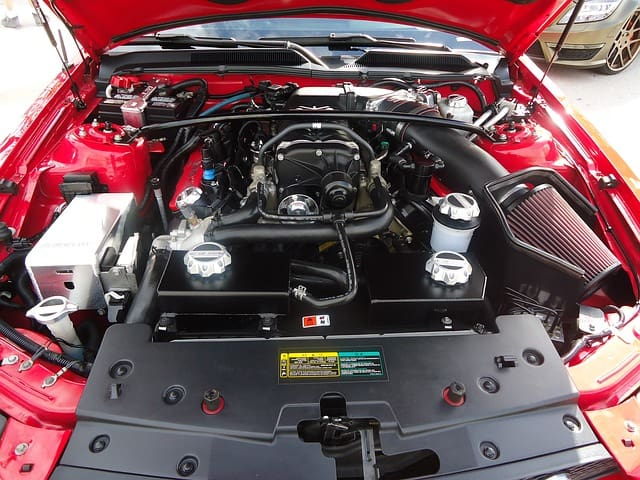 best used engines for sale texas usa